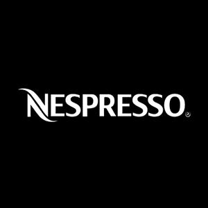 瑞艾合作夥伴-Nespresso Coffee