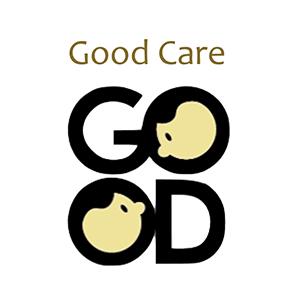瑞艾合作夥伴-好伴照顧協會