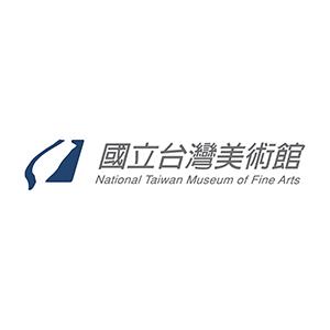 DOOH合作夥伴--國立台灣美館術