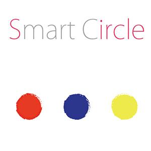 Smart Circle APP