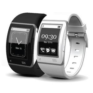 智慧手錶APP